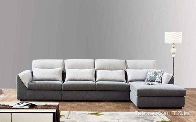客厅沙发怎么选购—沙发5