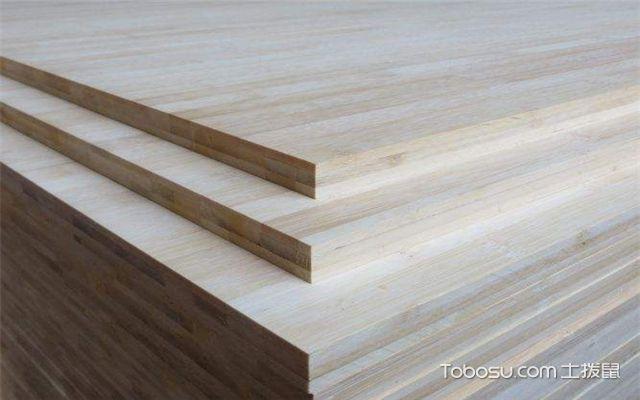 家装建材分类之装饰板材
