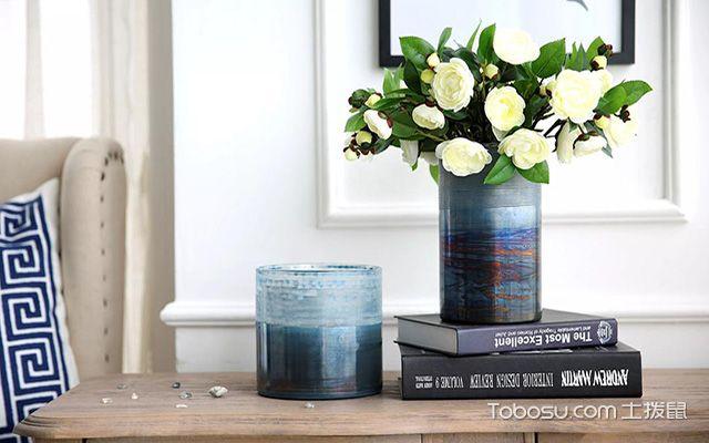 室内花瓶摆放风水知识之花瓶的风水意义
