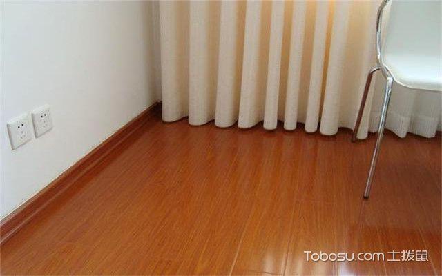 强化地板使用注意事项之地板防晒