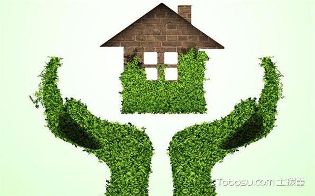 装修常见的十大问题-装修环保问题