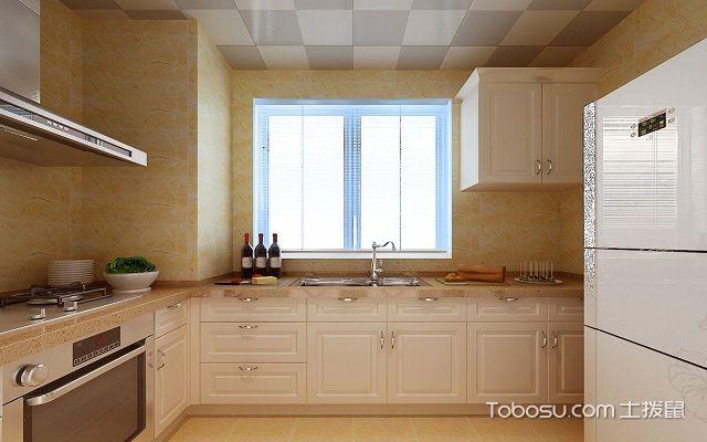 厨房电器怎么选之冰箱