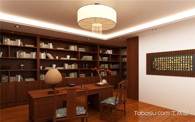 中式家具如何选购