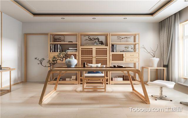 中式家具如何选购装饰合理