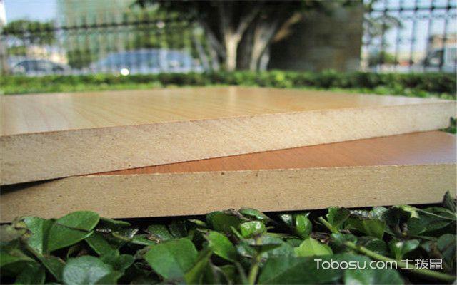 强化木地板怎么铺之地板装
