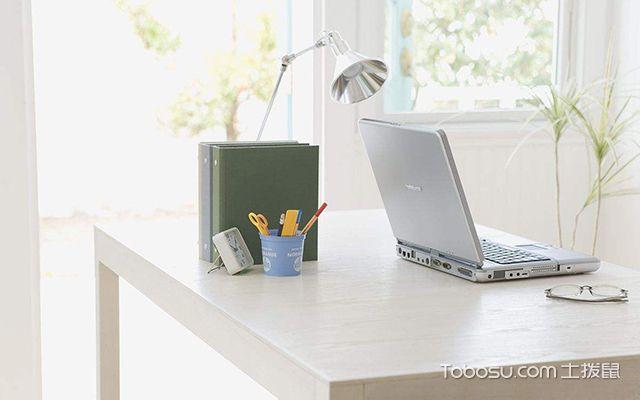 書桌選購注意事項—書桌1