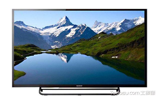 电视机买什么牌子好一些