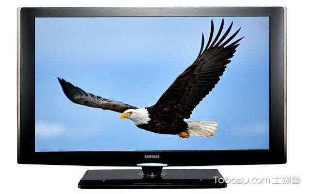 买什么牌子的电视机比较好