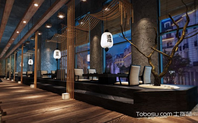 昆明餐厅u乐娱乐平台设计 U乐国际