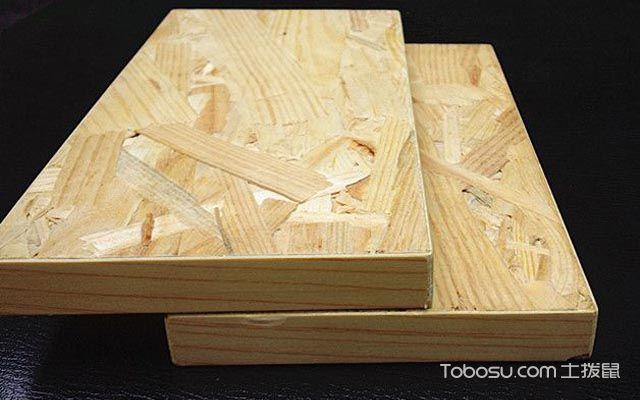 欧松板与多层板哪个贵