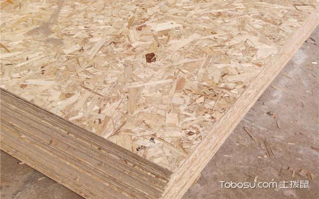 欧松板与多层板哪个比较好