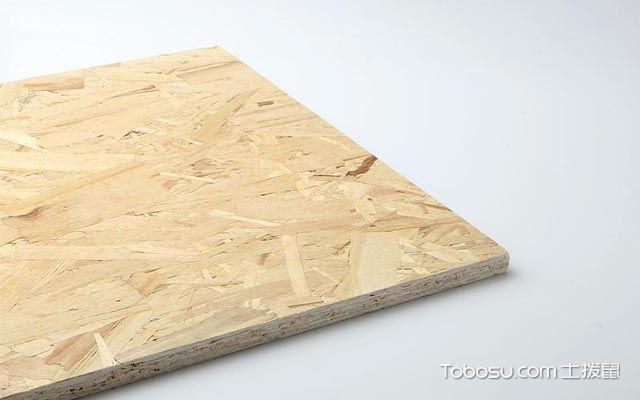 板材的挑选方法