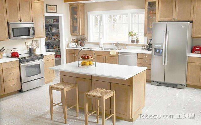 家用电烤箱如何清洁之小妙招