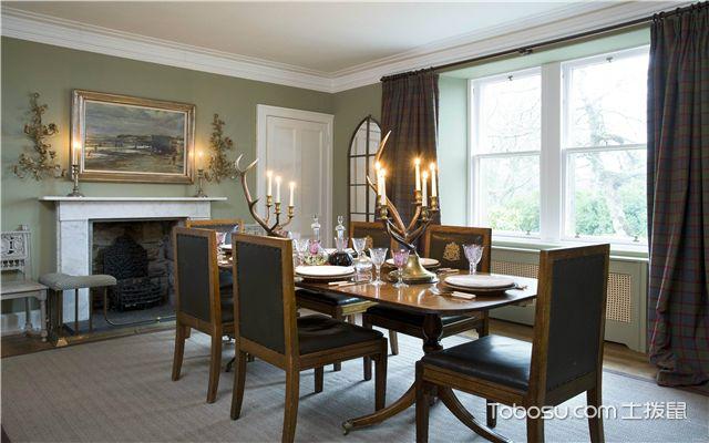 餐桌什么材质的好之材质选择