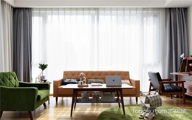 商品房简单u乐娱乐平台优乐娱乐官网欢迎您之客厅