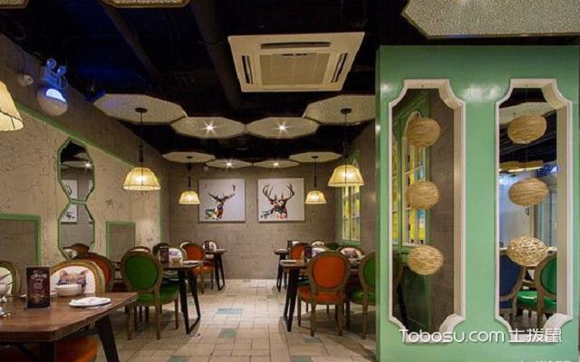 小饭店简单u乐娱乐平台优乐娱乐官网欢迎您 赏析