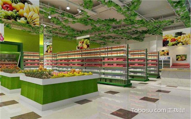 小型水果店怎么u乐娱乐平台比较好