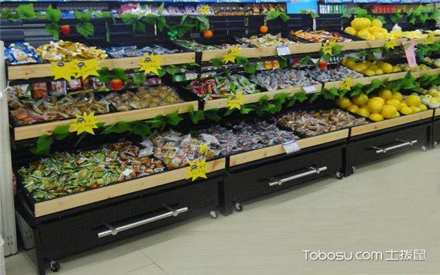 小型水果店怎么u乐娱乐平台比较好之天花板