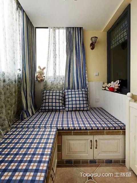 阳台改卧室的风水禁忌之阳台管道改造风水