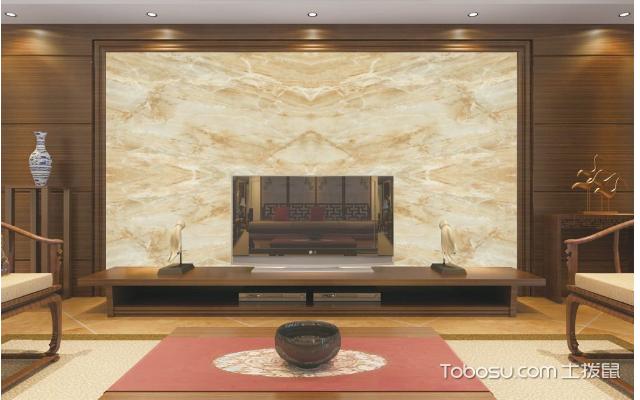 大理石u乐娱乐平台客厅 方法