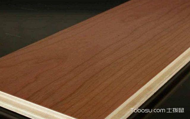 三层实木地板的优缺点和挑选技巧介绍