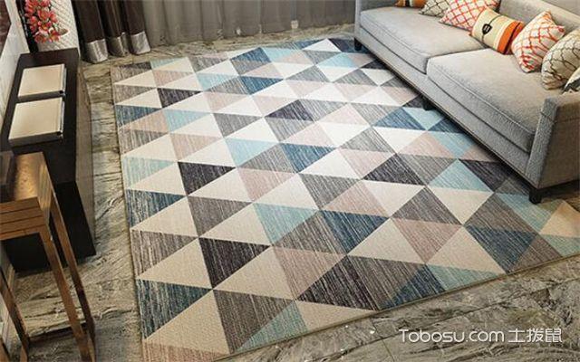 地毯如何选择之了解地毯种类