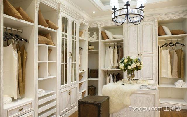 定制衣柜什么板材好 方法