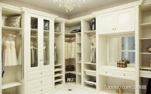 衣柜实木门选购技巧有哪些