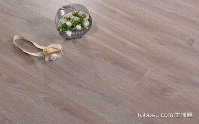 强化复合地板的铺法—案例图4