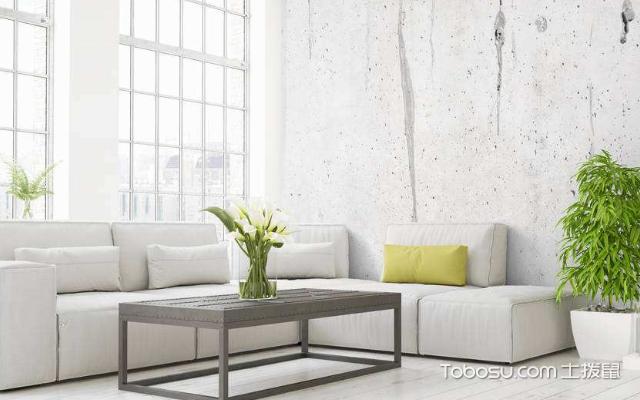 白色家具如何保养? 方法