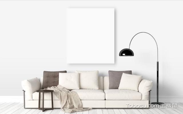 白色家具如何保养? 技巧