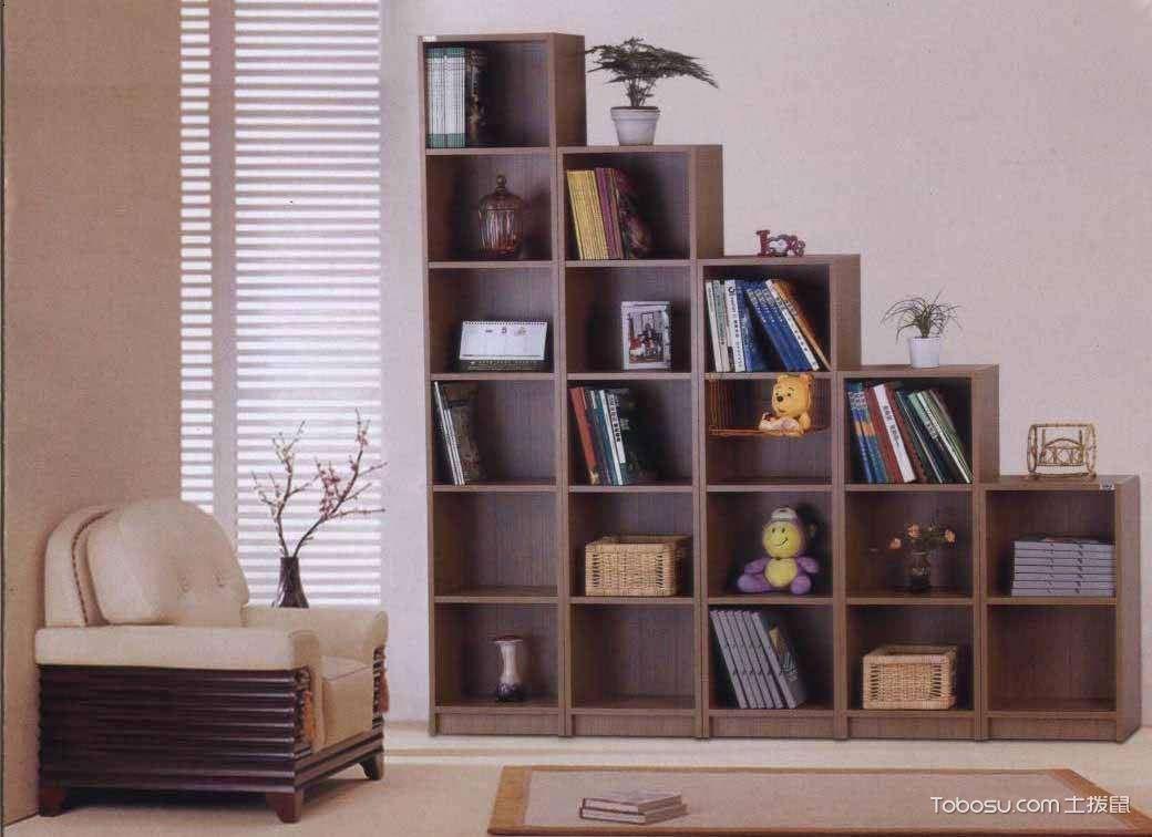 效果图专题 特色系列 板式家具图片大全,让家处处都精致时尚图片