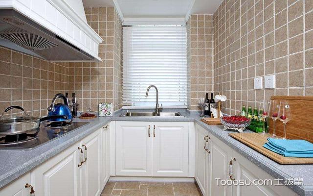精装修房子验收标准是什么?