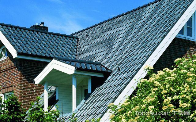 房子屋顶风水禁忌有哪些