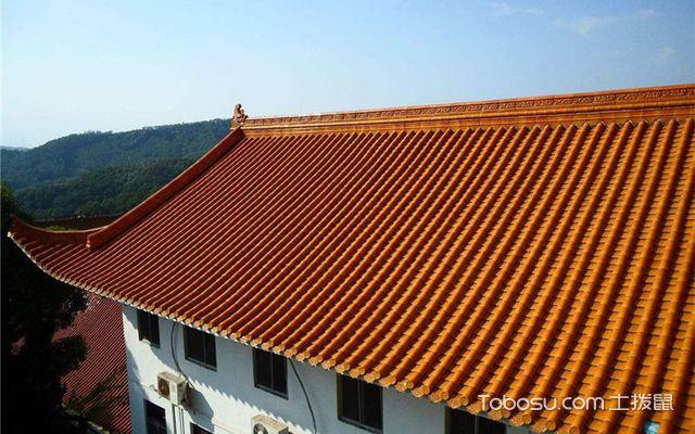 房子屋顶风水禁忌详解