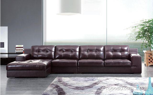 真皮沙发的清洗和保养方法