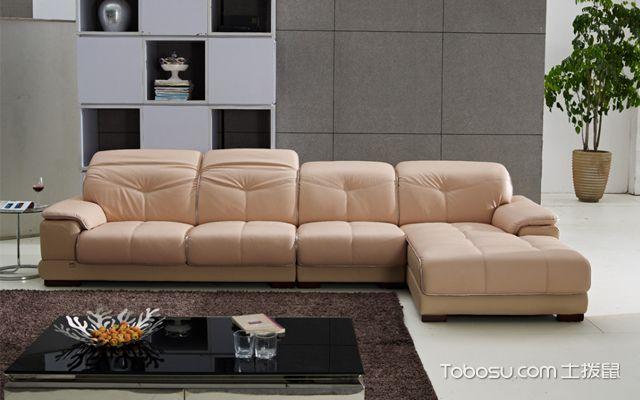 真皮沙发保养方法详解