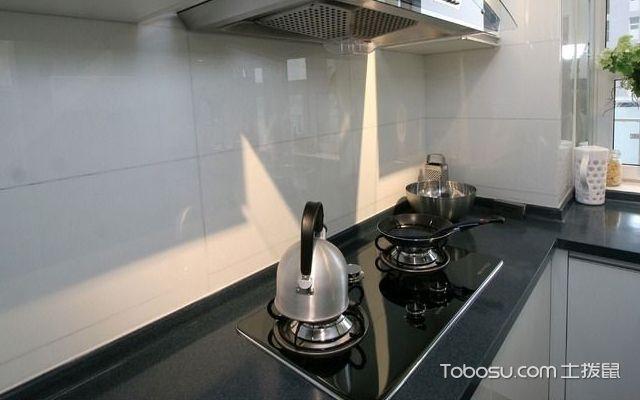 厨房炉灶朝向的风水讲究是什么
