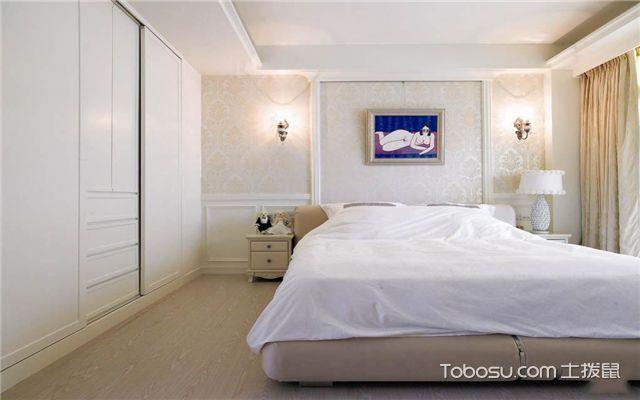卧室床如何选购之性价比