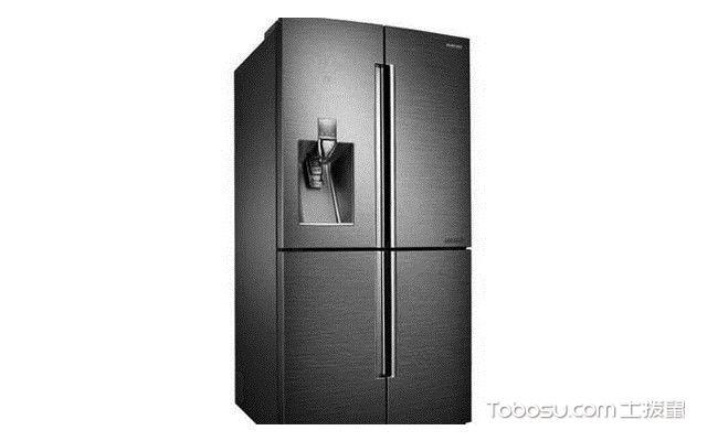冰箱如何保养