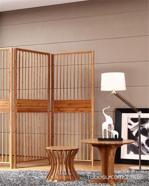 竹家具有哪些优缺点,竹家具v世家木世家源家具图片
