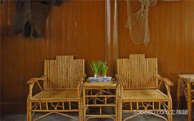 竹家具有哪些优缺点,竹家具活动儿童家具保养图片