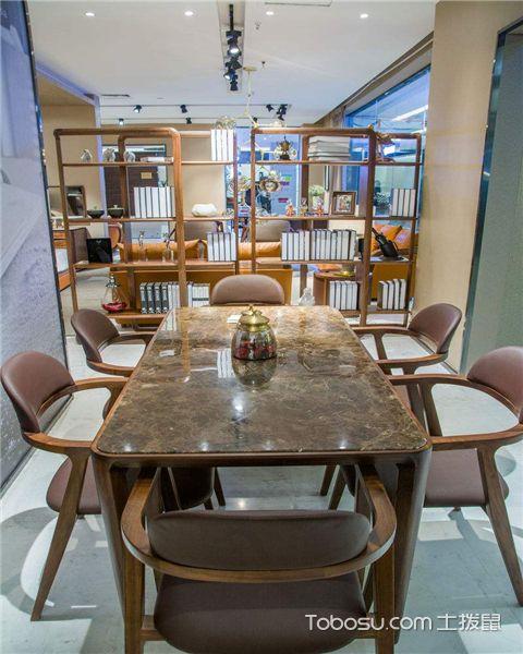 大理石餐桌有哪些优缺点之注意价格