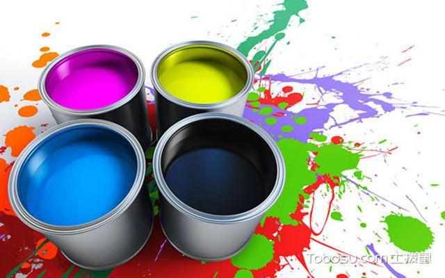 什么是水性漆