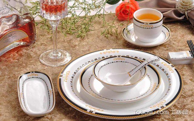 什么样的瓷碗比较好,如何选购瓷碗