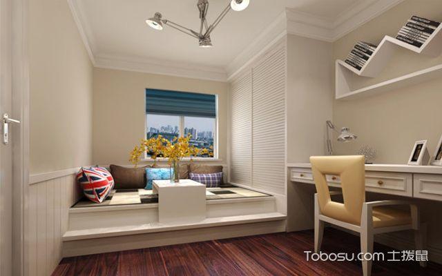 100平米三室一厅装修预算清单
