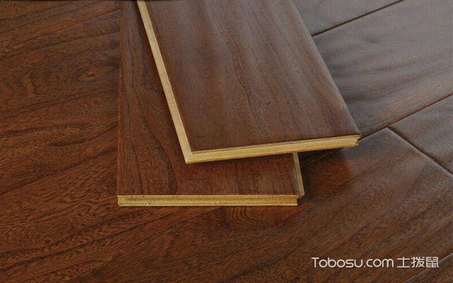 实木复合地板安装注意事项是什么