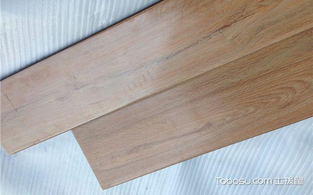 实木复合地板安装方法与注意事项