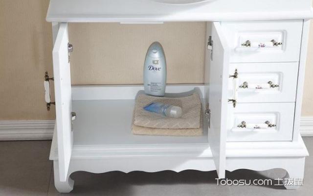 洗脸柜用什么材质比较好 技巧