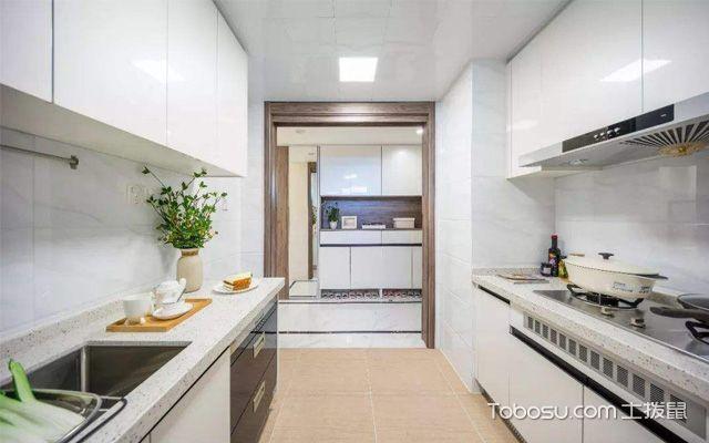 厨房装修注意事项是什么